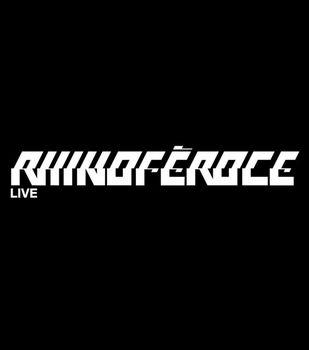 Concours Rhinoféroce Live 69db8a2bb21