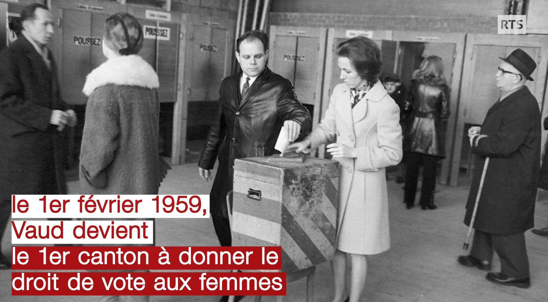 le droit de vote des femmes en allemagne