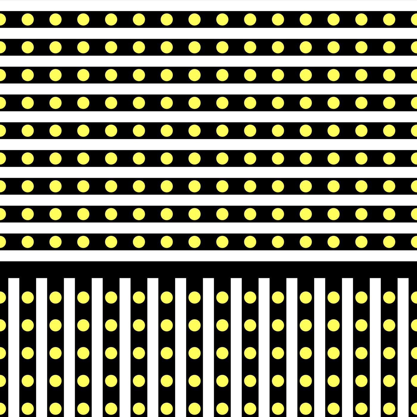Logo du podcast Rapophonie. [RTS - RTS]