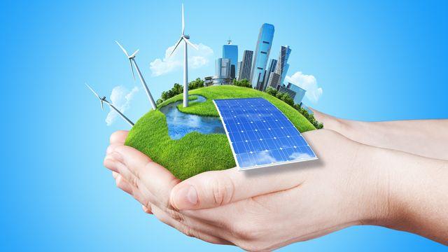Il y a des solutions à la crise énergétique. sellingpix Depositphotos [sellingpix - Depositphotos]