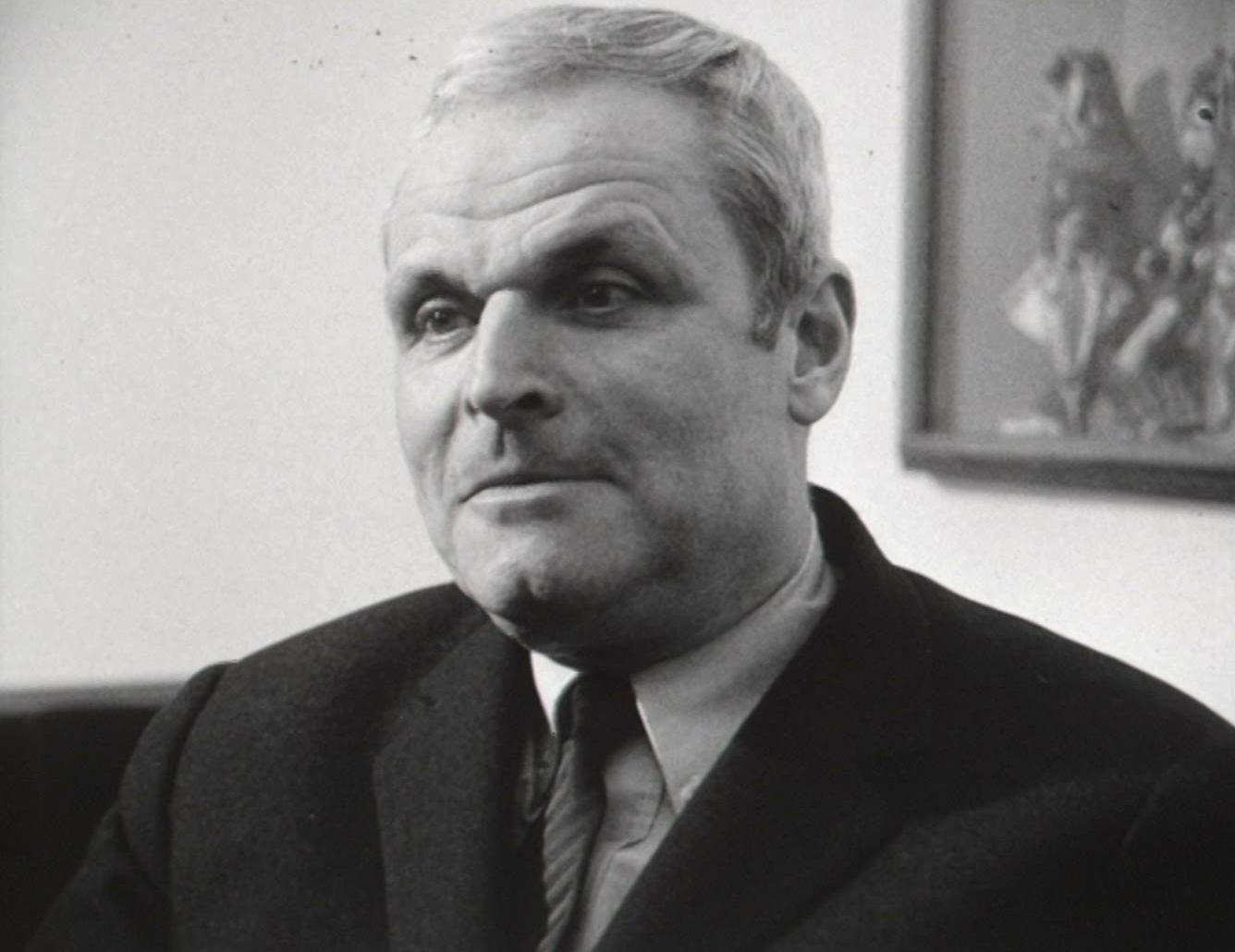 André Cayatte, les risques du métier