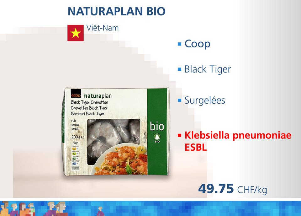 ABE crevettes WEB naturaplan [RTS]