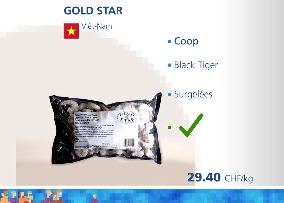 ABE crevettes WEB gold star [RTS]