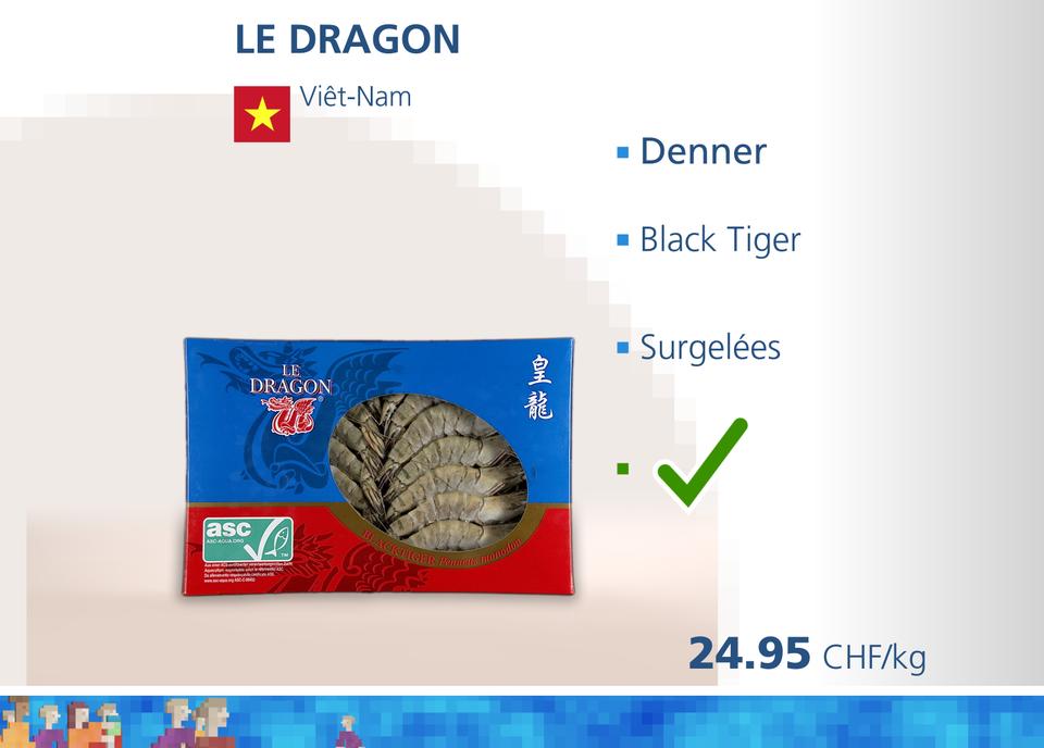 ABE crevettes WEB ledragon [RTS]