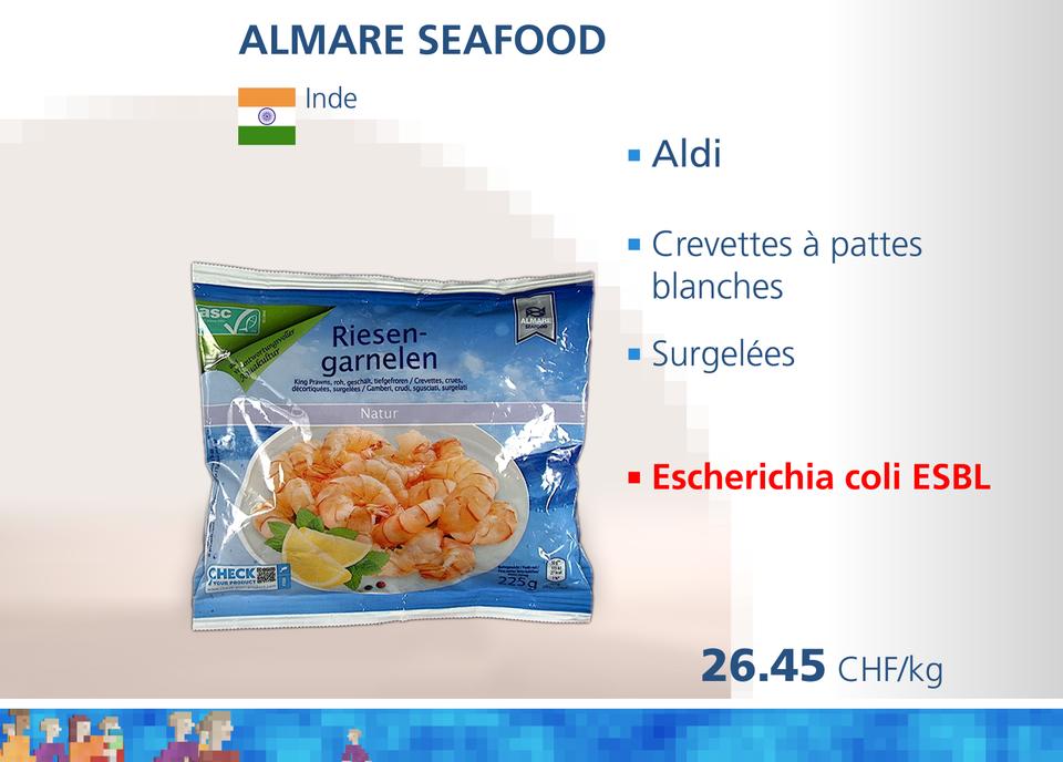 ABE crevettes WEB almare [RTS]
