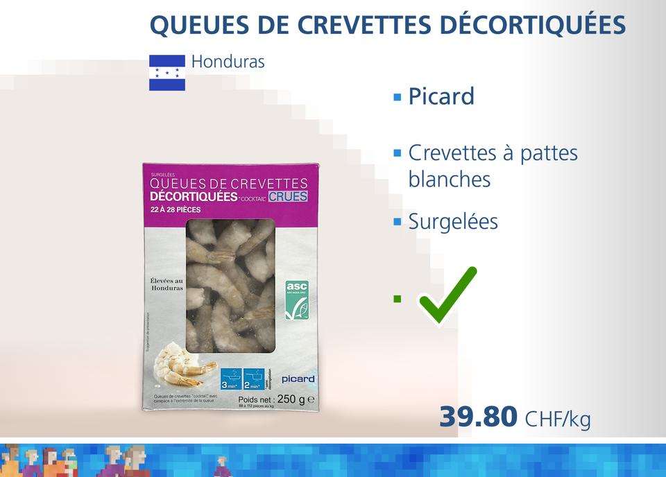 ABE crevettes WEB Picard [RTS]