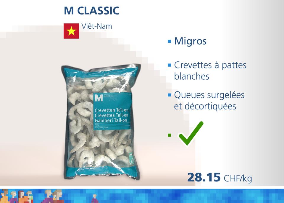 ABE crevettes WEB Mclassic [RTS]