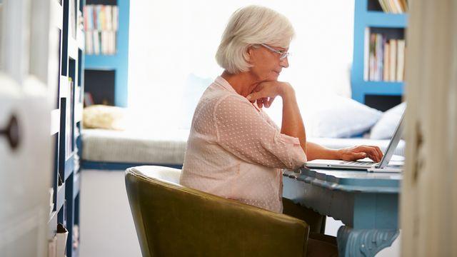 Les seniors estiment parfois payer trop d'impôts. [monkeybusiness - Depositphotos]
