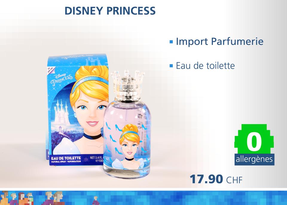 ABE parfums WEB 00001 [RTS]