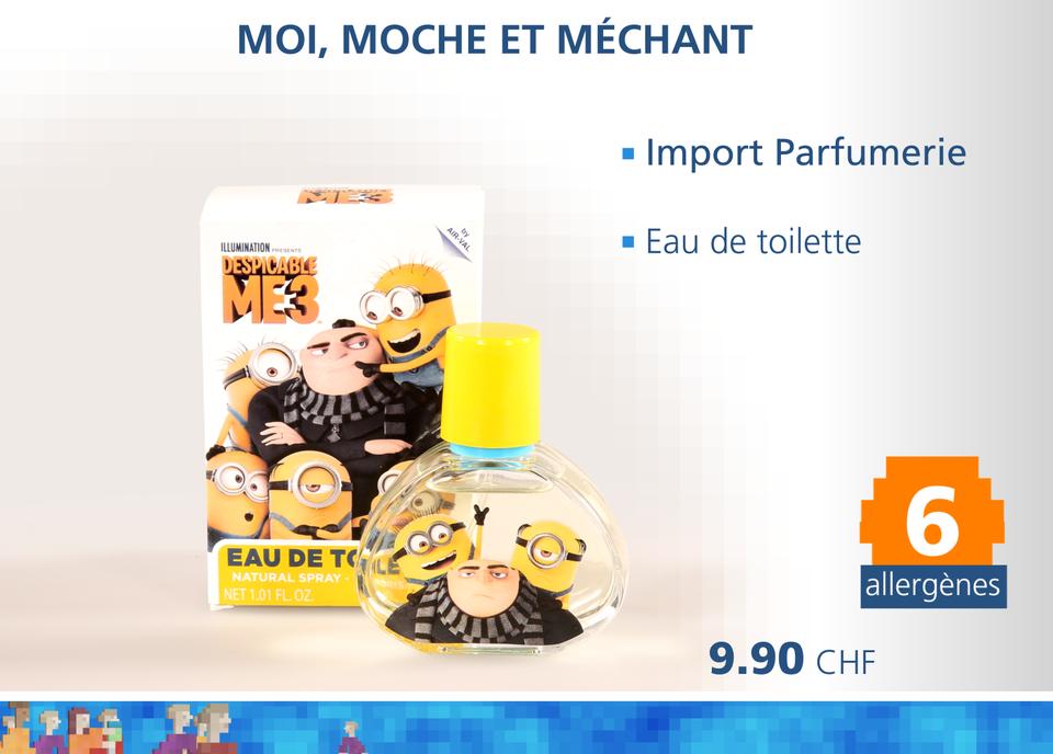 ABE parfums WEB 00004 [RTS]