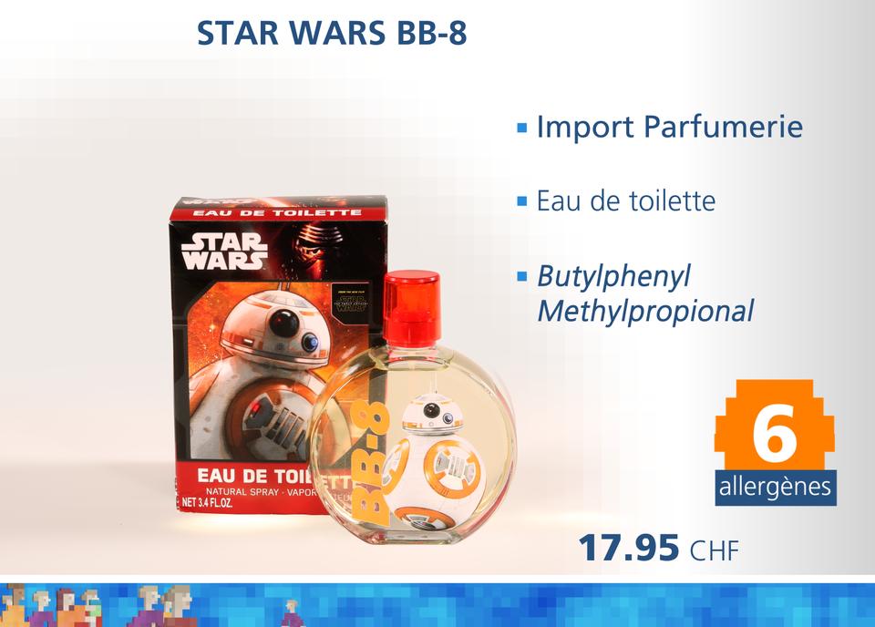 ABE parfums WEB 00008 [RTS]