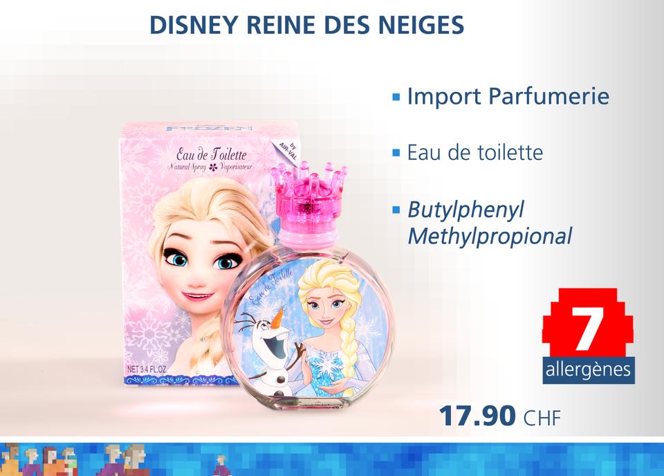 ABE parfums WEB 00009 [RTS]