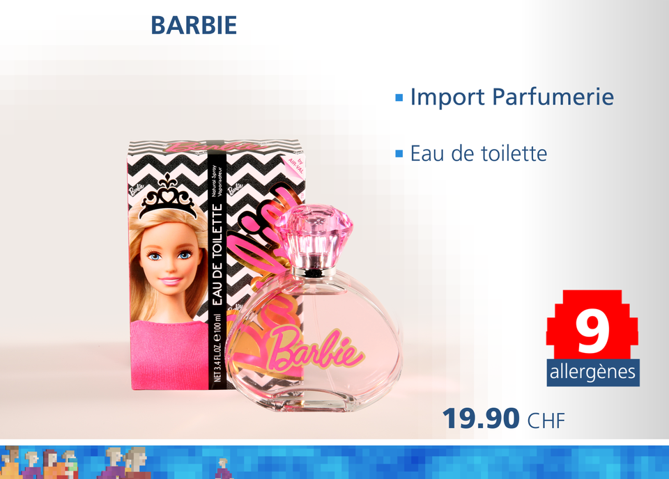 ABE parfums WEB 00011 [RTS]