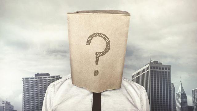 Les hommes actuels vivent-ils une crise identitaire? info@crashmedia.fi Depositphotos [info@crashmedia.fi - Depositphotos]
