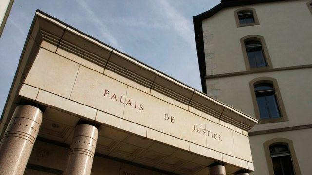 Le procureur requiert 14,5 et 15 ans de prison contre les agresseurs de Saint-Jean. [Denis Balibouse - Reuters]