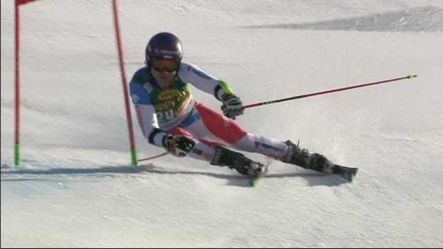 Ski - Sport - rts ch