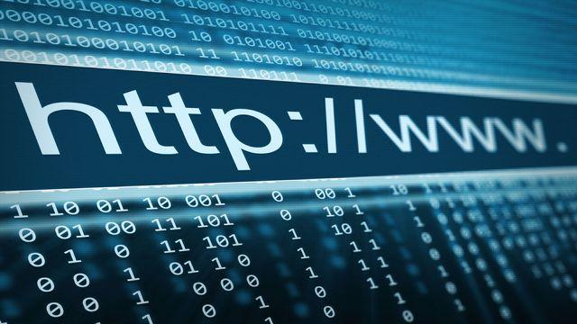 Il ne faut pas confondre le web et internet. spaxiax Depositphotos [spaxiax - Depositphotos]