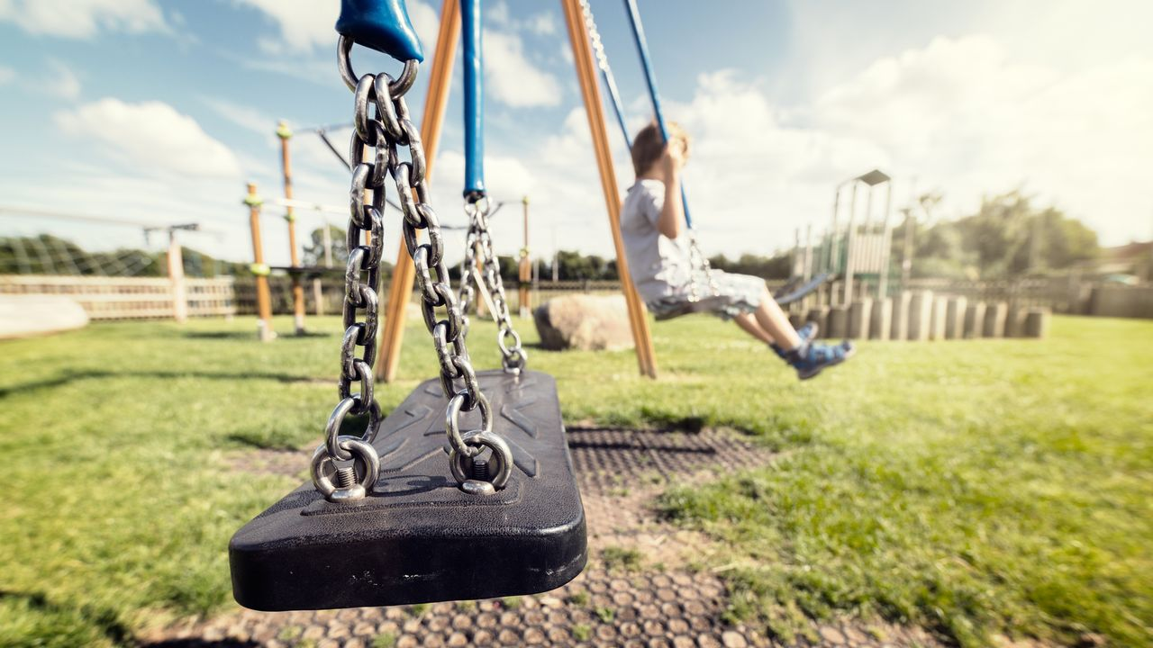 La Suisse a enregistré l'an dernier plus de 100 enlèvements d'enfants par un des parents, un record. [BrianAJackson - Depositphotos]