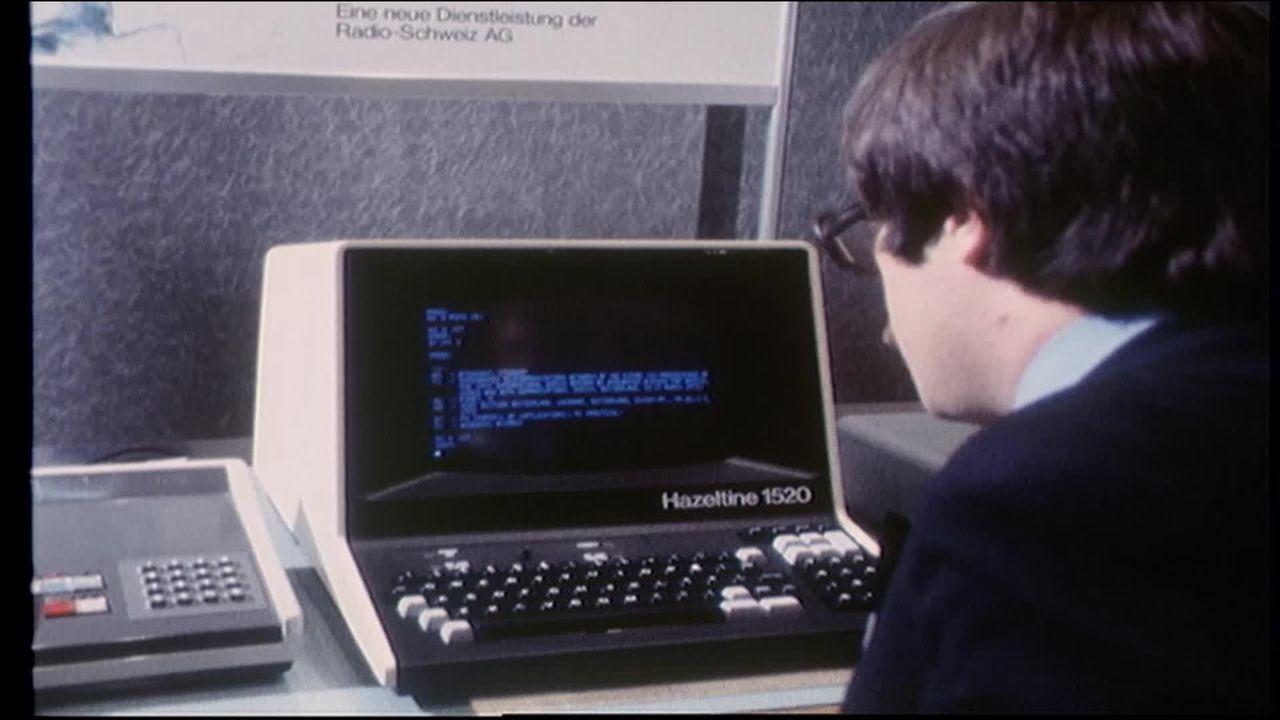 En 30 ans, le web est devenu plus qu'indispensable. Mais aussi un monstre hors de contrôle... [RTS]