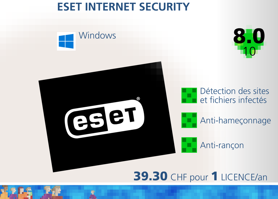 ABE antivirus WEB 00002 [RTS]