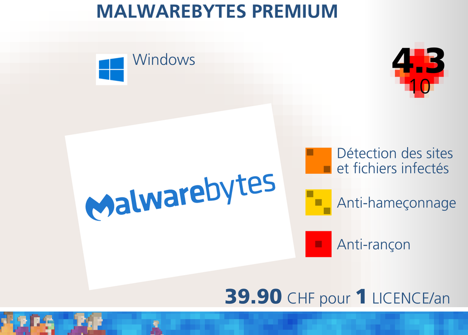 ABE antivirus WEB 00007 [RTS]
