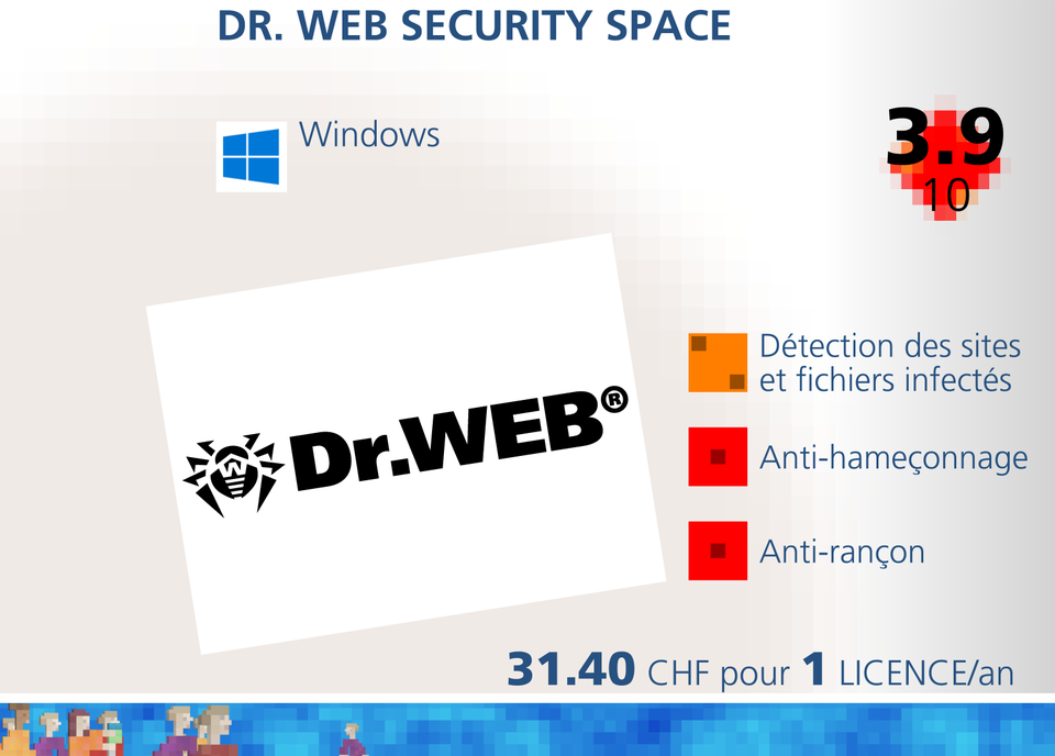 ABE antivirus WEB 00008 [RTS]