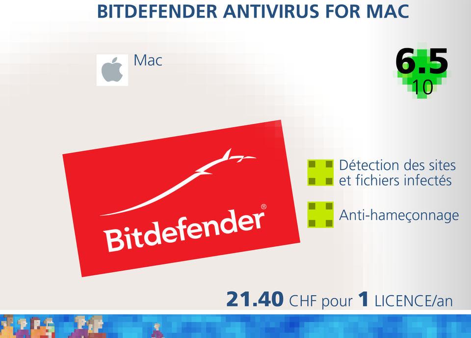 ABE antivirus WEB 00011 [RTS]