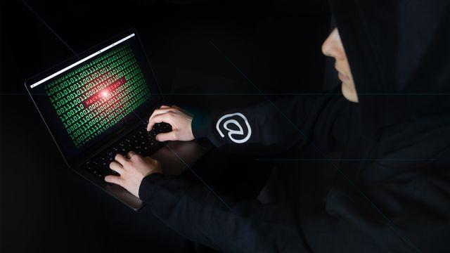 ABE: cybersécurité, surfez protégés! [Philippe Christin - RTS]