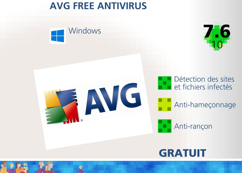 ABE antivirus WEB 00006 [RTS]