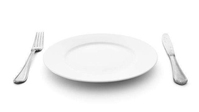 Dans le monde, une mort sur cinq est liée à un problème nutritionnel. mblach Depositphotos [mblach - Depositphotos]