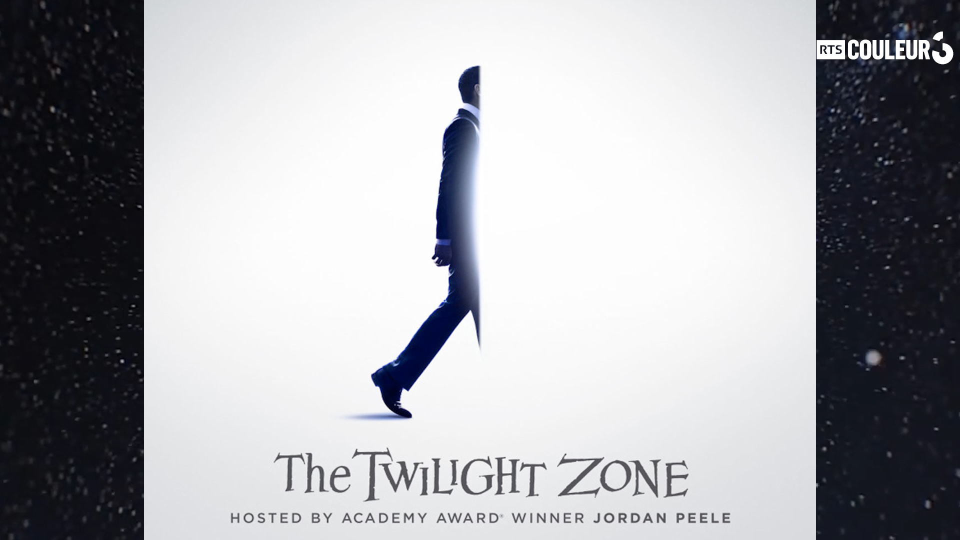 La loi des séries - The Twilight Zone