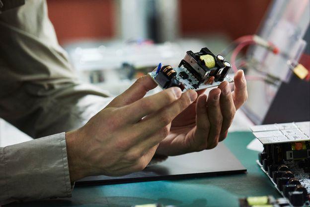 Être inventeur en Suisse, un défi dans un pays champion de l'innovation