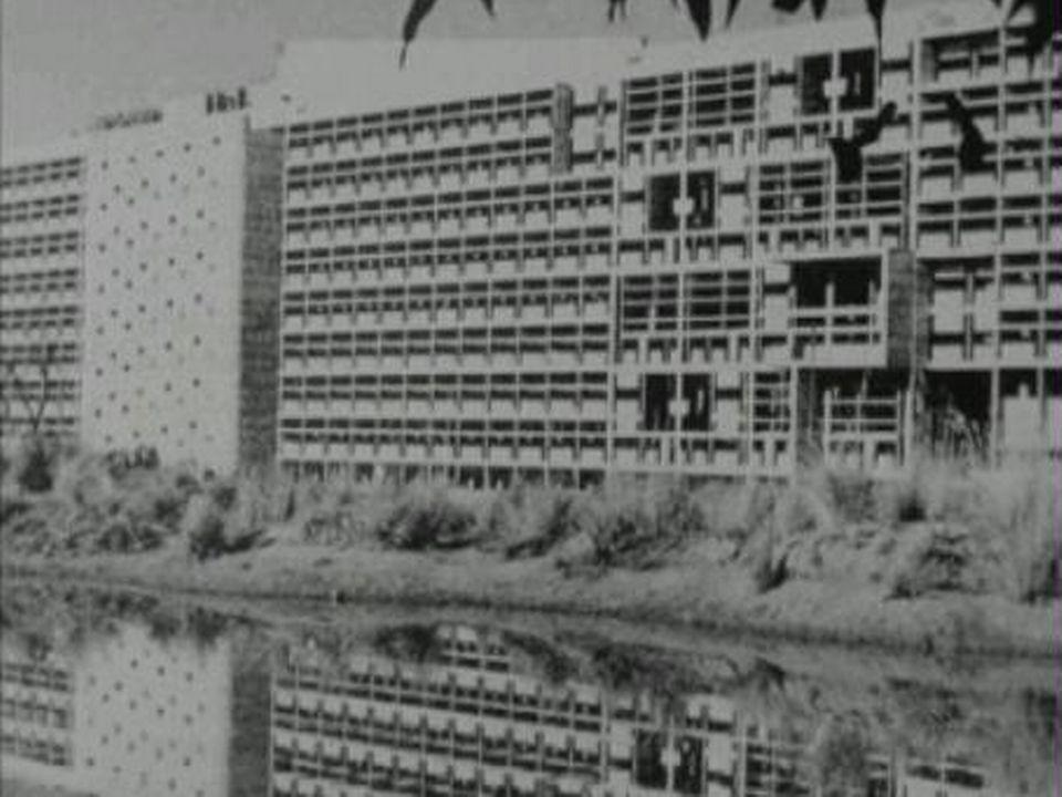 Chandigarh [TSR 1965]