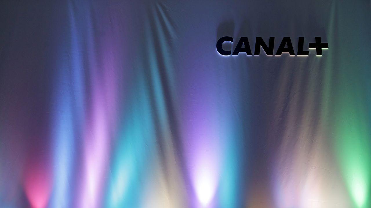 """La chaîne fançaise Canal+ veut lancer son offre """"séries"""" en Suisse. [Eric Gaillard - Reuters]"""