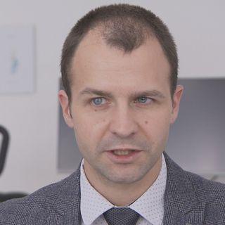 Sébastien Eich. [RTS]
