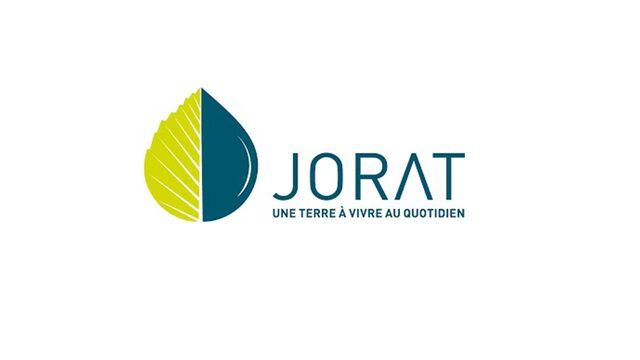 Parc naturel du Jorat. [Parc naturel du Jorat - jorat.org]