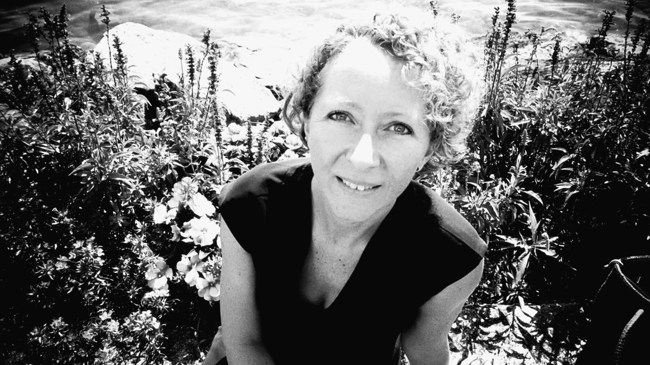 Marianne Brun [Louise Anne Bouchard - bsnpress.com]
