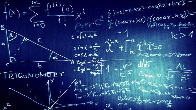 Comment rendre la science plus facile d'accès? [boscorelli - Depositphotos]