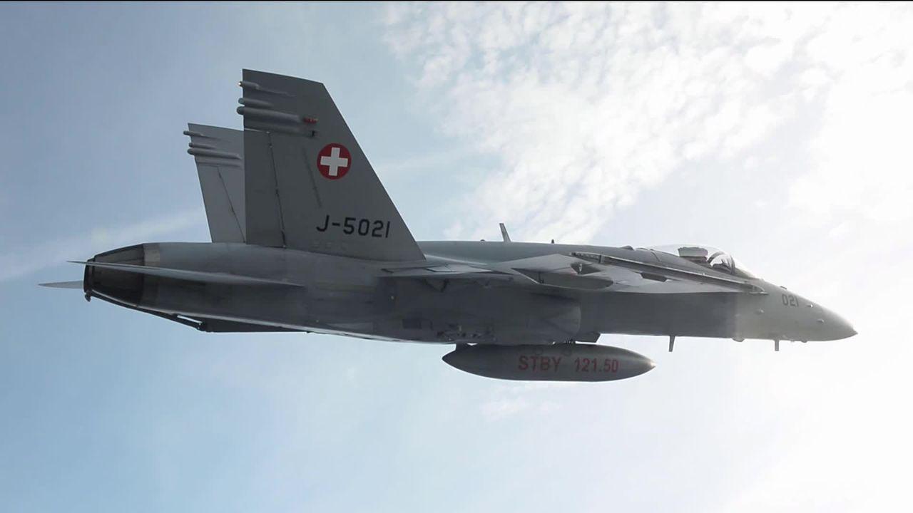 Avions de combat [RTS]