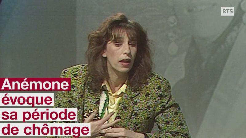 """Résultat de recherche d'images pour """"anémone l'actrice"""""""""""