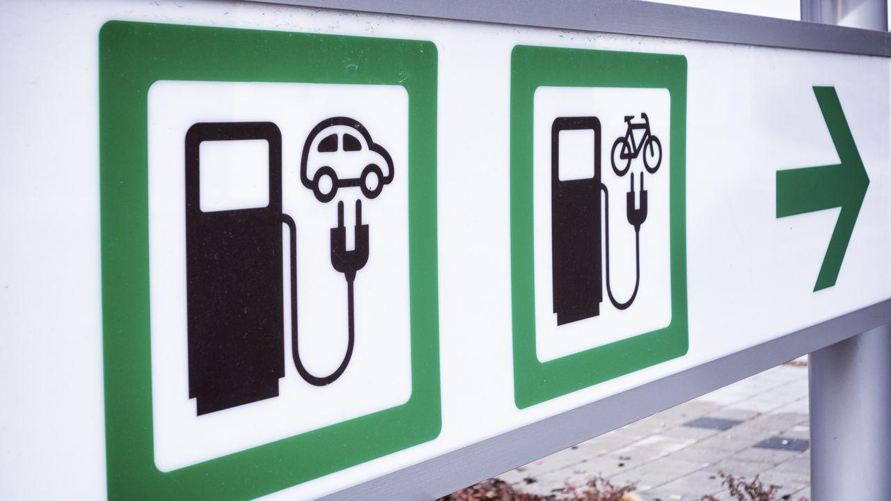 Le canton de Neuchâtel veut notamment encourager et favoriser la mobilité électrique. [fottoo - Fotolia]