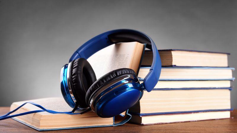 L Essor Du Livre Audio Reflete La Tendance Generale Au