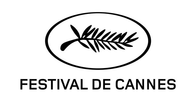 Festival de Cannes 2019 [festival-cannes.fr]