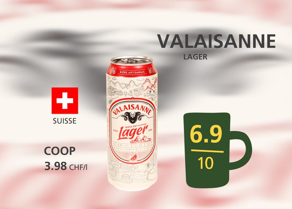 ABE biere web 00010 [RTS]
