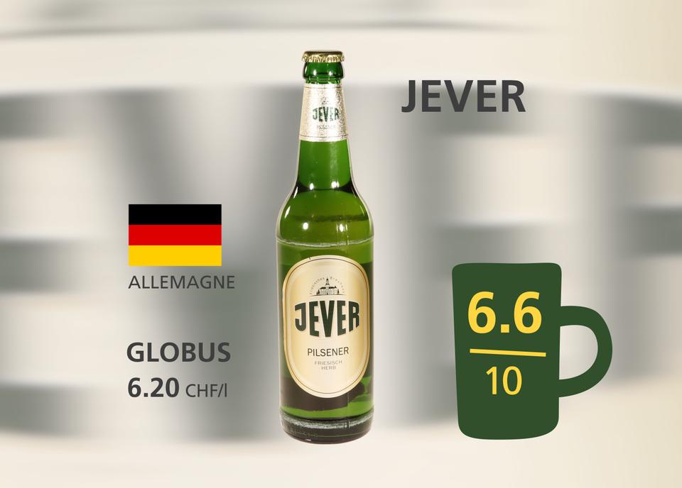 ABE biere web 00009 [RTS]