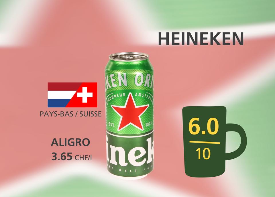 ABE biere web 00006 [RTS]