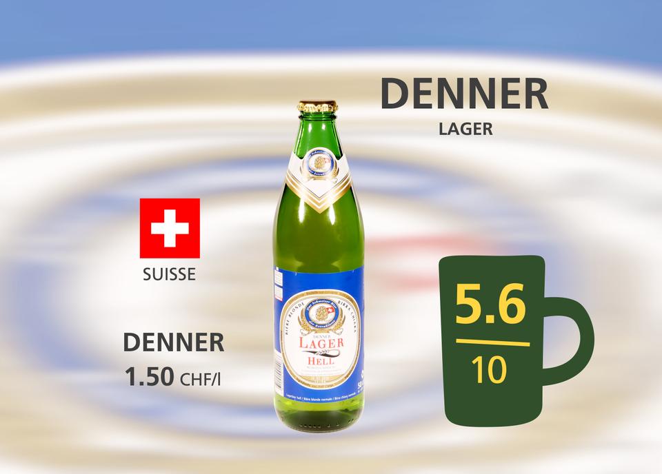 ABE biere web 00005 [RTS]