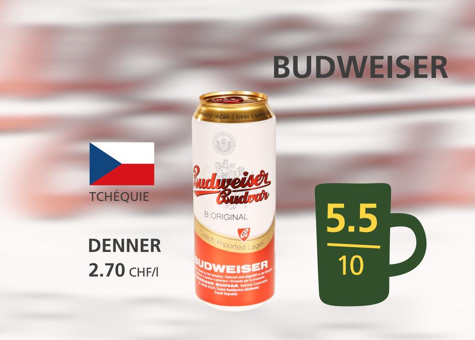 ABE biere web 00003 [RTS]
