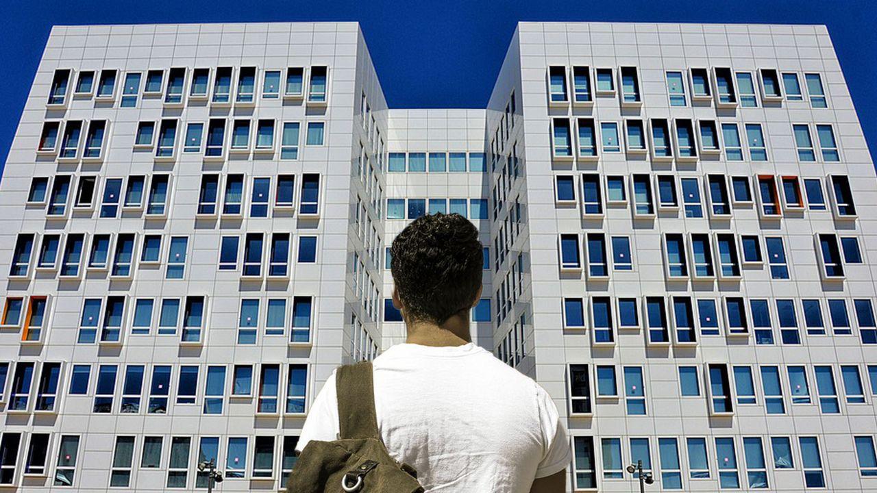 Les chercheurs pensent désormais le suicide dans son contexte socioprofessionel. [DR]