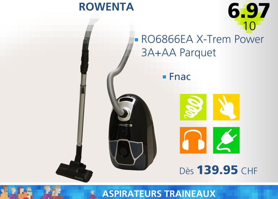 ABE aspirateur WEB 00004 [RTS]